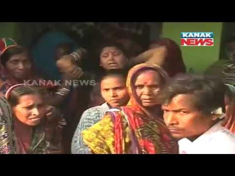 Poll Violence: 24 BJD Supporters Arrested In Ganjam