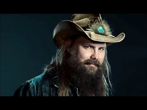 Download Chris Stapleton - Parachute
