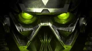 Brutal Robotic Dubstep Mix [HD]