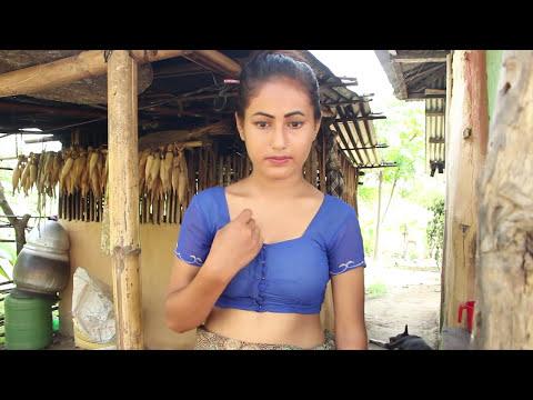 Xxx Mp4 ऋण तिर्नु नसक्दा RIN TIRNU NASAKDA NEW NEPALI SHORT MOVIE 2017 3gp Sex