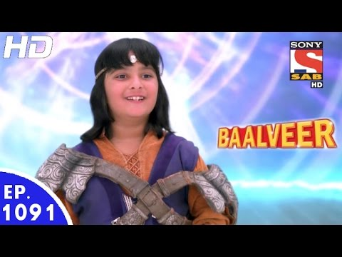 Xxx Mp4 Baal Veer बालवीर Episode 1091 7th October 2016 3gp Sex