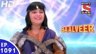 Baal Veer - बालवीर - Episode 1091 - 7th October, 2016