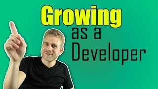 How to Become a Better Web Developer - My Thoughts