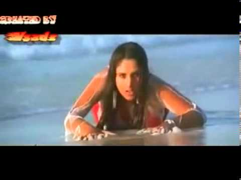 Xxx Mp4 Kuthu Ramya Hot 3gp Sex
