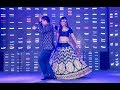 Dance Performance On Nai Jaana By The Bride NRI Wedding Neha Bhasin The Wedding Script mp3