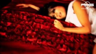 Sonu Kakkar - Mahi Bin (DJ AKS Remix) - OFFICIAL VIDEO HD