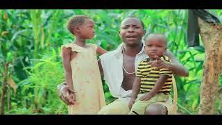 MAGODI  ZEDONI SONG MAKOYE mpeg2video upload by kasai boy