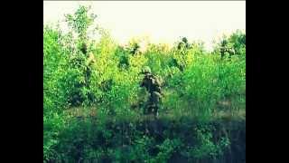 Maine Janma Hai Tujko Watan K Liye || Pakistan Army