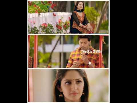 Xxx Mp4 Ghajinikanth Aariyane Whatsapp Status Song Arya Sayyesh 3gp Sex