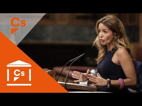 Xxx Mp4 Patricia Reyes Debate Sobre Conciliación Y Adopción 3gp Sex