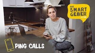 Ping Calls – so schützt ihr euch vor teuren Fake Anrufen I kurz & smart