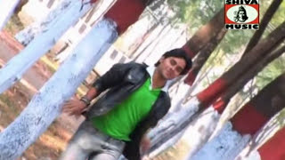 Bengali Purulia Song 2015  - Scooty Gadi Wali Maidam | Purulia Video Album - AYE SUNDOURI