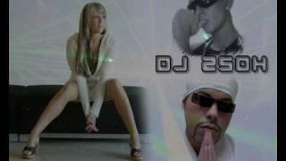 Cascada ft Dj Aligator - Kiss my Dangerous Bass ( DJ ZSOX Remix 2009 )