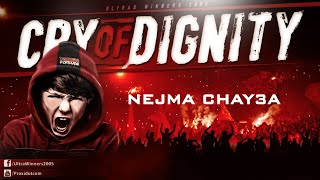 WINNERS 2005 - CRY OF DIGNITY 2014 - 05 - NEJMA CHAY3A