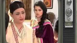 suhani si ek ladki -15th march 2016 Full Uncut Episode On Location Serial News 2016