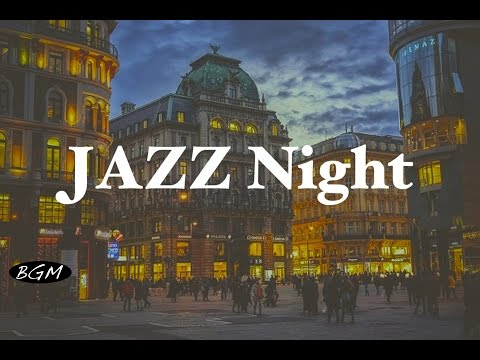 Relaxing Jazz Music Piano & Guitar Instrumental Music For Relax Study Work Background Music
