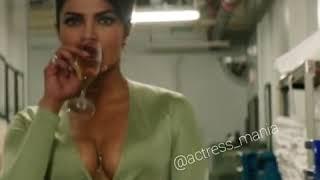Sexy priyanka chopra sexy tight boobs and ass