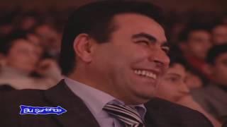 Qadınlar 2 - Bu Şəhərdə (2007, Tam versiya)
