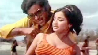 O Gori Prem Karle - Kishore Kumar, Shatrughan Sinha, Gaai aur Gauri Song