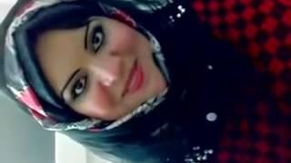 Arabic nanga mujra