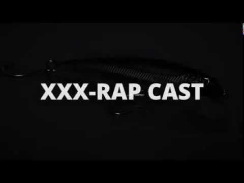 Kamex Ko : RAPALA XXX-Rap Cast