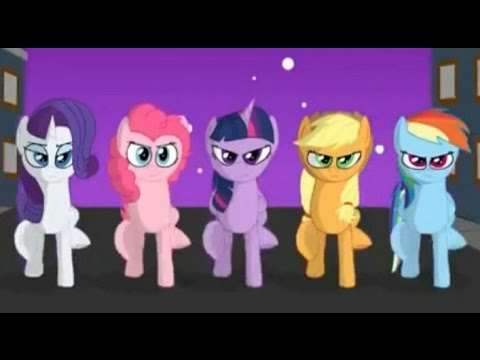 Xxx Mp4 My Little Pony Song Cool Armor And Horse Friendship Is Magic Pony Beat It Song 3gp Sex