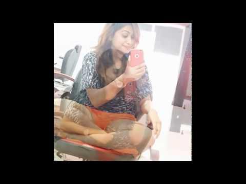 Xxx Mp4 පියුම් Piumi Hansamali Sexy Video 3gp Sex