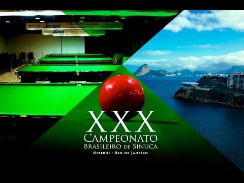 Xxx Mp4 XXX CAMPEONATO BRASILEIRO DE SINUCA 3º DIA MESA 2 3gp Sex