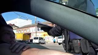 Полиция Сумы. Майор Ющенко полез в з*лупу. Отмена постановления. Часть 4 финал.
