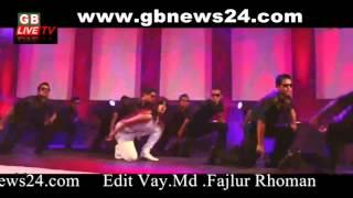 NEW BANGLA MOVIE FULL HD ITEM SONG 2014 BY MAHI BD MUSIC VIDEO1