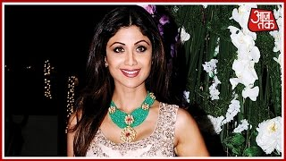 Mumbai 25 Khabare: Shilpa Shetty Will Be Back On TV As A Judge For Dance Show