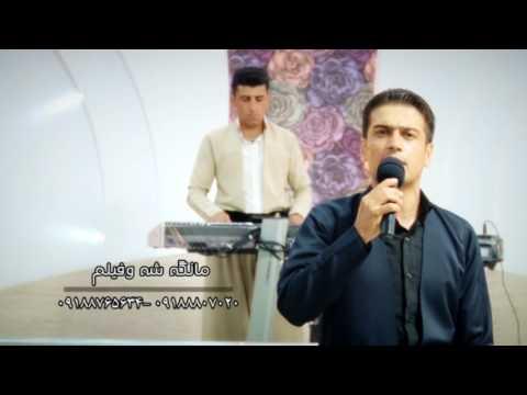 Xxx Mp4 Latif Karimi 5 Sall 2017 لطيف كريمي 3gp Sex