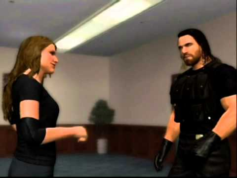 Xxx Mp4 Seth Rollins Kisses Stephanie McMahon In Locker Room 3gp Sex