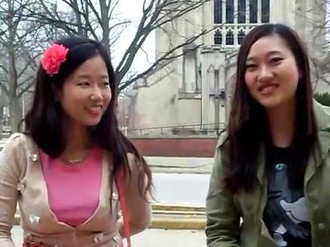 Xxx Mp4 Ask Asian Girls Do Asian Women Like Black Men 3gp Sex