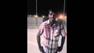 Vijay their movi et