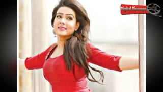 ✔ Actress Mahiya Mahi Full Biography মাহিয়া মাহির জীবন কাহিনী