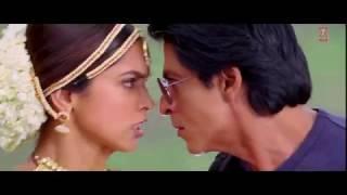 Muthugavu Trailer Remix with Chennai Express