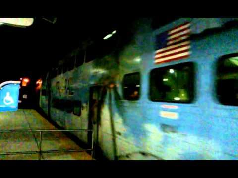 Xxx Mp4 Tri Rail Pxxx 19 3gp Sex
