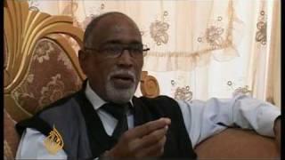 Black Iraqis claim discrimination - 11 Jan 10
