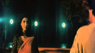 Dil Mein Ho Tum [Full Video Song] (HD) With Lyrics - Satyamev Jayate