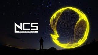 Ellis - Clear My Head [NCS Release]