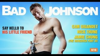 bad johnson full movie مترجم  (HD)
