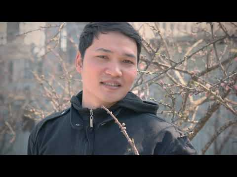 Xxx Mp4 Khoanh Khắc Liu đẹp 3gp Sex