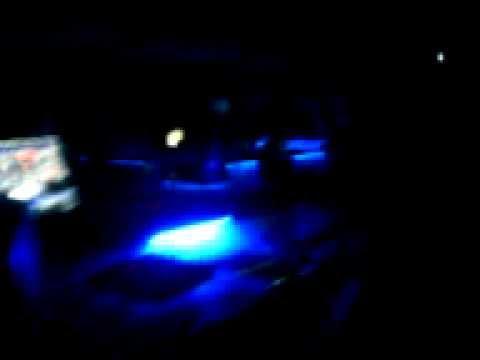 Xxx Mp4 Dj Shino Sesion Shiva 3GP 3gp Sex