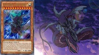 Ko je zapravo The Great Leviathan