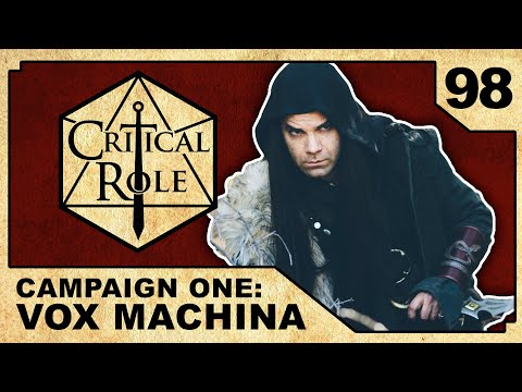 Xxx Mp4 The Mines Of The Many Critical Role RPG Episode 98 3gp Sex