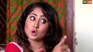 bangla natok | আদরের জামাই  | tomal | haydar ali | sahin | samim |  EP 6