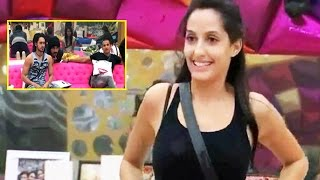 Nora Fatehi Mesmerizes Rishabh & Prince With Her Belly Dance | WATCH VIDEO