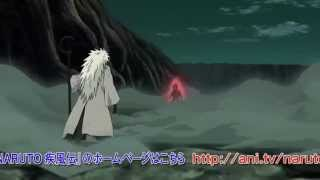 Naruto Shippuden - Episode 420 Preview Might Guy 8 Gates vs Six Paths (Trailer) English Sub mp4