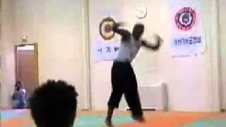 Hindi Action Kung Fu Tricks.flv